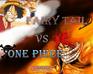 play Fairy Tail Vs One Piece - V: 0.9