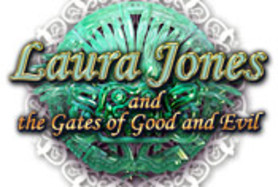 play Laura Jones And The Gates Of Good And Evil