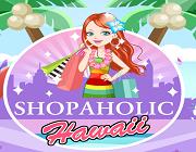 play Shopaholic Hawaii