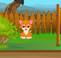 play 2Jolly Baby Goat Escape