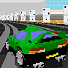 play Retro Racers 3D