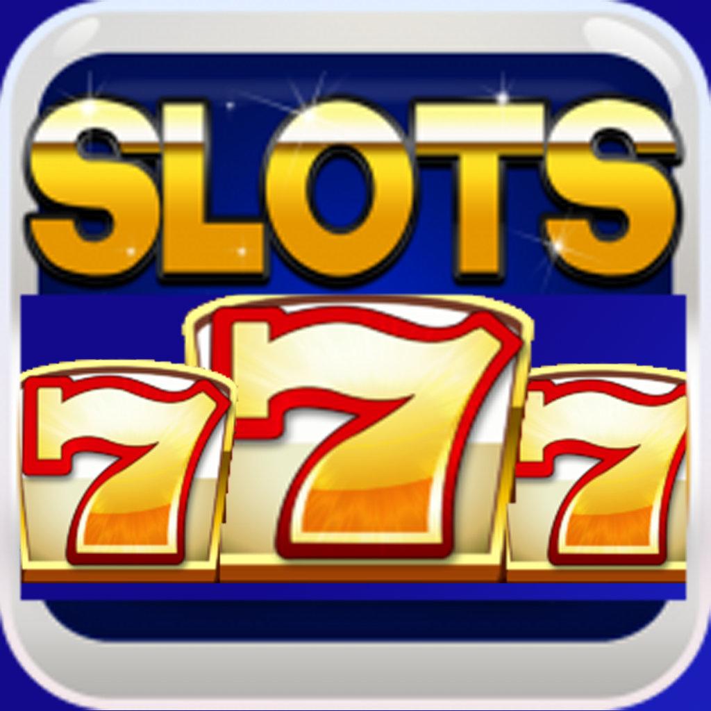 Play Miss Kitty FREE Slot  Aristocrat Casino Slots Online