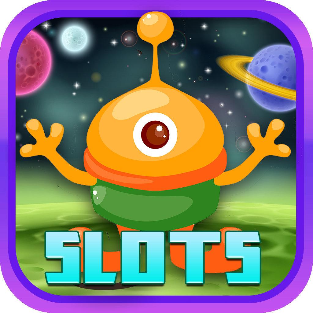 alien slot machine jackpots 2016 1040