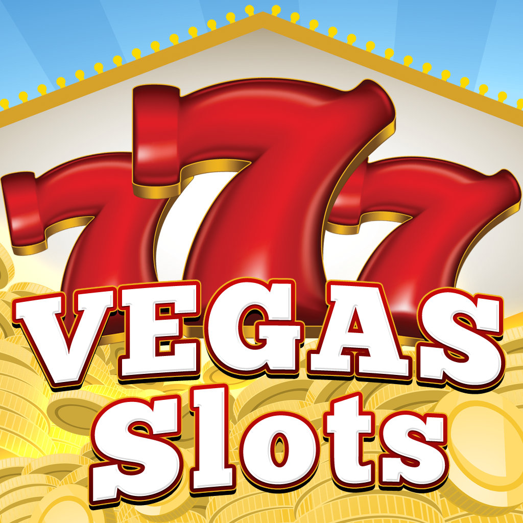 Игры казино flash