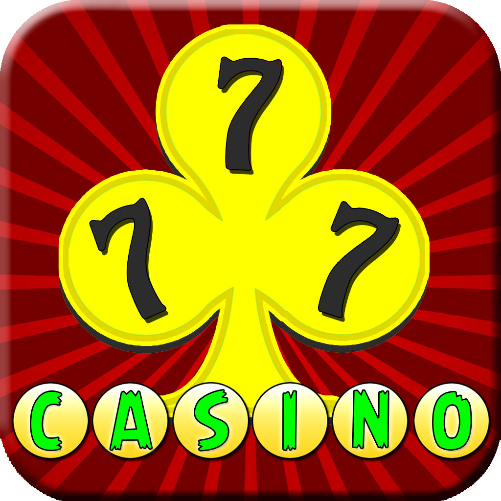 The Fabric 4 Slot - Try your Luck on this Casino Game