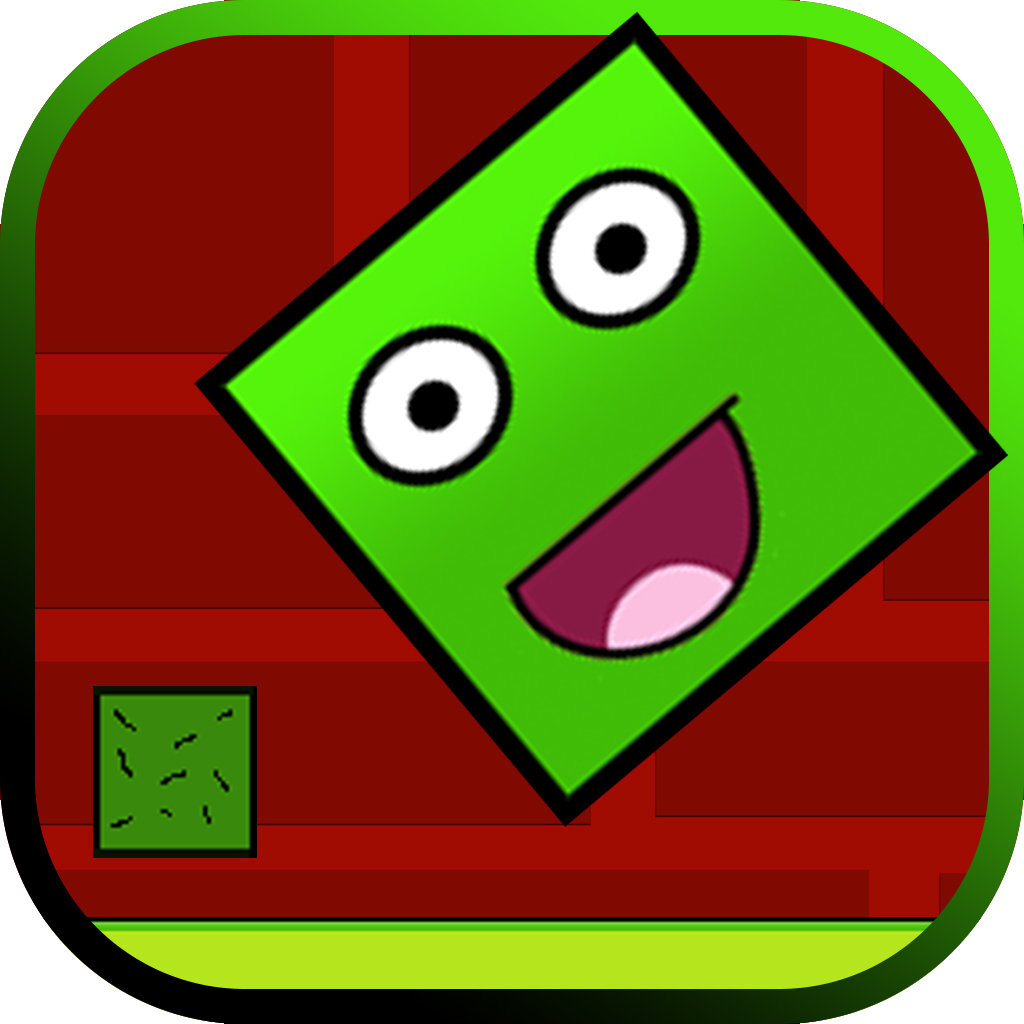 play Cactus Copter