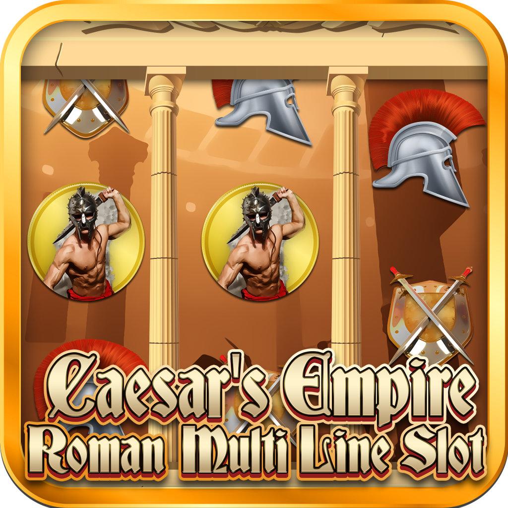 Aziende slot machine roma