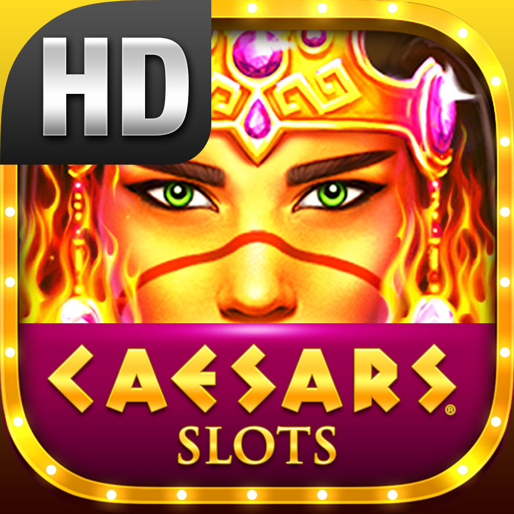 play online casino slots for fun