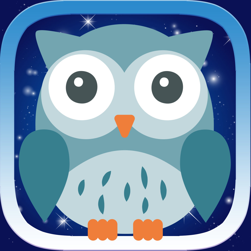 play Eagle Owl And Animals - Play Memory
