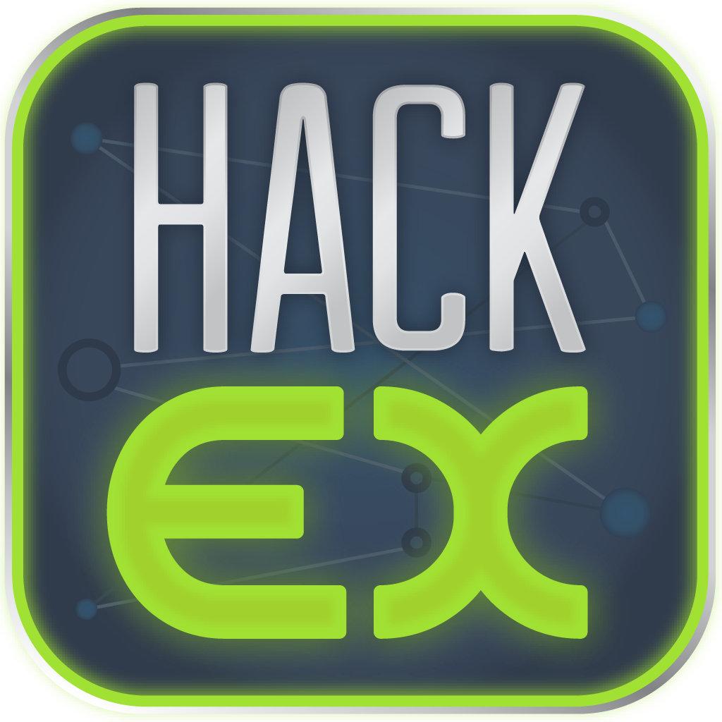 play Hack Ex