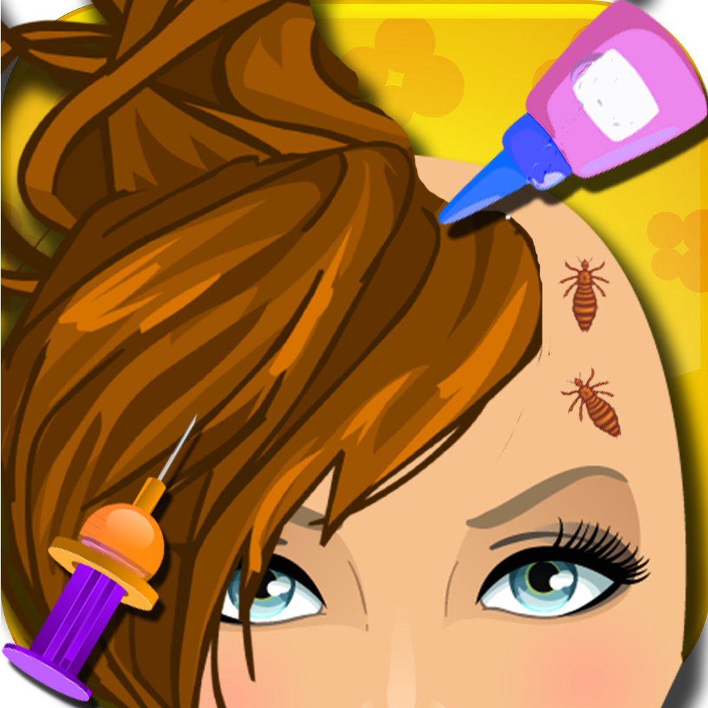 Makeover Games For Girls By: Teen Make Up Games