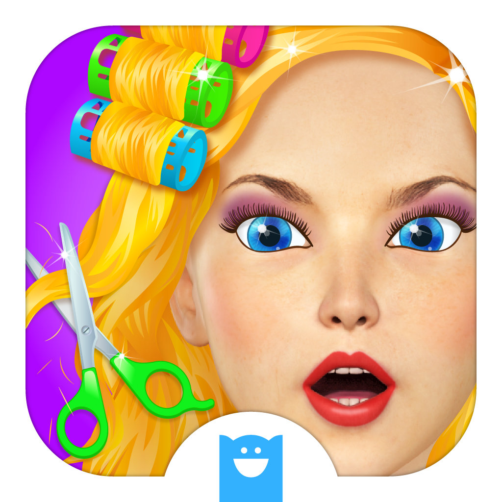 Dating dress up and makeover games