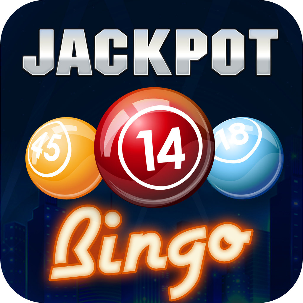Power Bonus 4 Bingo - Try this Online Game for Free Now