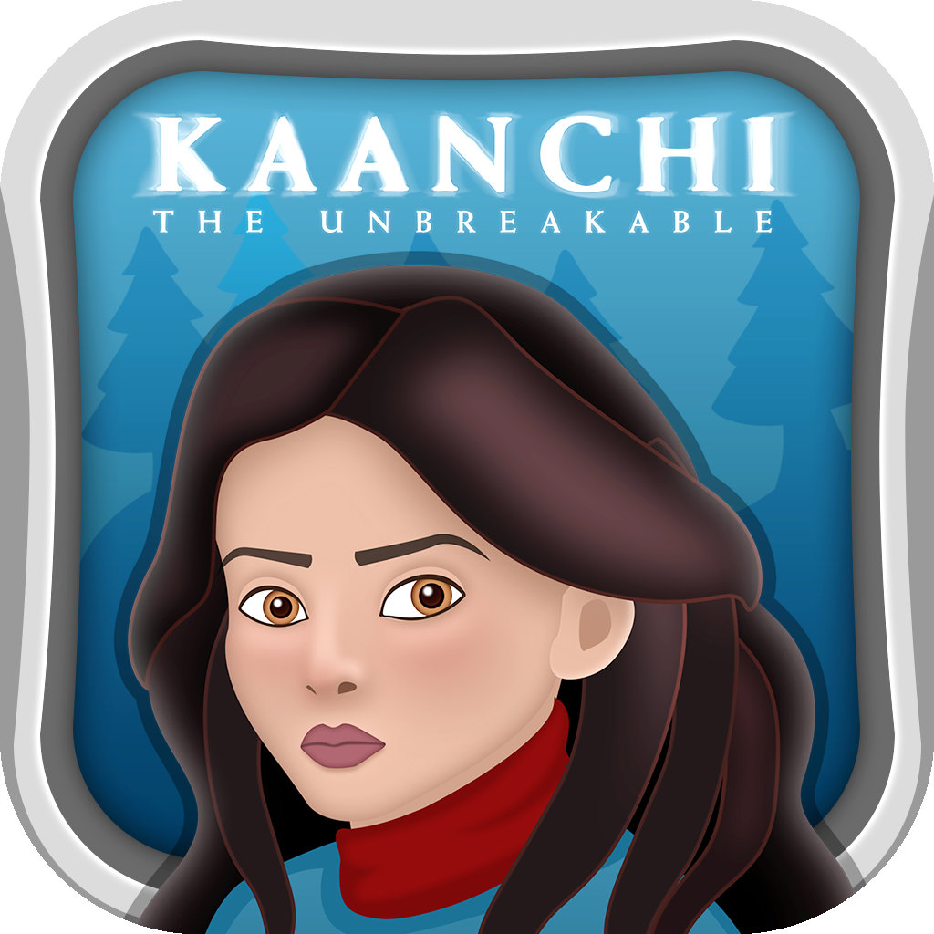 Kaanchi The Game