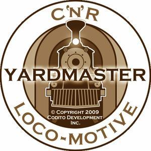play Yardmaster - The Train Game
