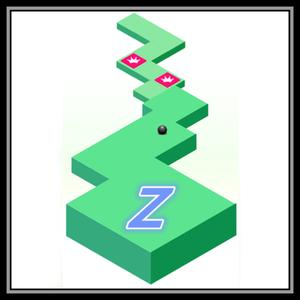 play Z Line Ball