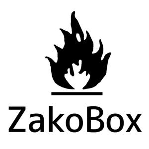 play Zakobox -Want To Casual Break The Box-
