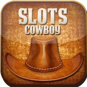 play Aaa Aace Wild West Slots Pro - Best Casino Cowboy Slot Machine Game