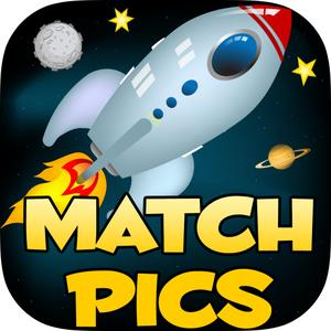Matchmaking space