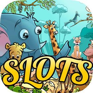 bonus codes for slots jungle casino