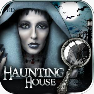 play Abandoned Haunting House Hd