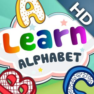 play Abc Baby Alphabet - 5 In 1 Game For Preschool Kids - Learn Letters, Spelling And Sing Abc Song