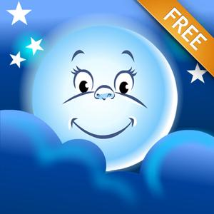 play Baby Soother – Free