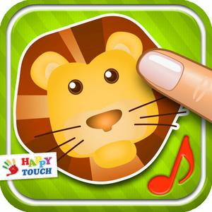 play Baby Soundboard 2 Pocket