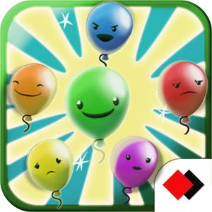 play Balloon Pop Link