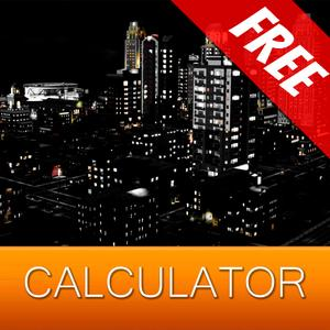 play Calculator For