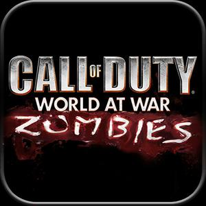 play Call Of Duty: Zombies