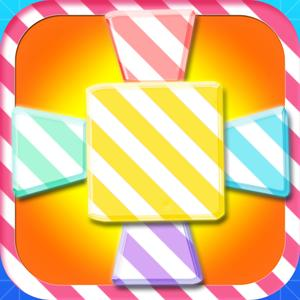 play Candy Block: