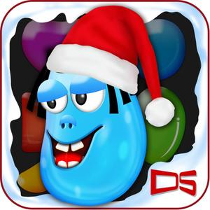 play Candy Christmas