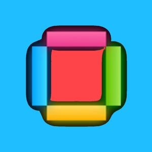 play Candy Square