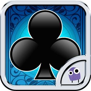 play Canfield Deluxe Social™ – The Hit New Free Solitaire Game From Mobile Deluxe