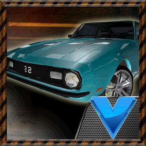 play Car Parking 3D: Garage Parking