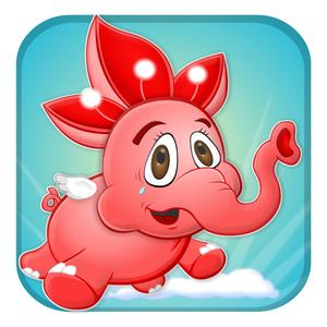 play Daisy Quest Pro - Animal Fantasy Tale