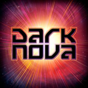 play Dark Nova Hd