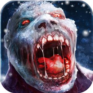 play Dead Target: Zombie