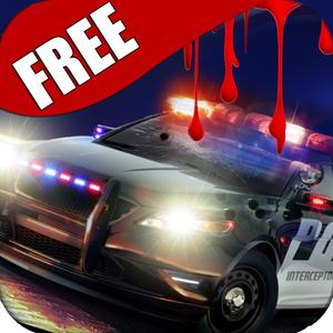 play Deadly Cop Offroad Skirmish Free : Real Renegade Police Outlaws
