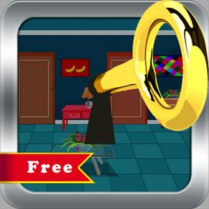 play Deadly Day Escape Challenge 2