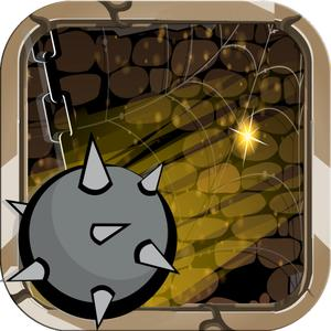 play Deadly Dungeon Castle Danger Pro