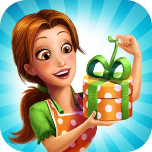 play Delicious - Emily'S Big Surprise