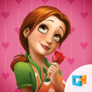 play Delicious - Emily'S True Love Hd