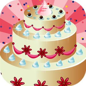 play Delicious Food Matching Craze - An Extreme Food Lover Puzzle Blitz