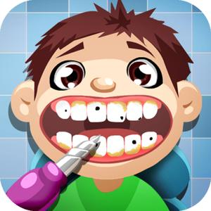 play Dentist Office 2014