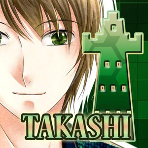 play East Tower - Takashi