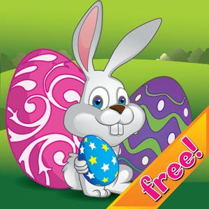 play Easter Egg Hunt Free Game