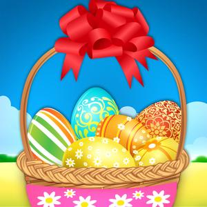 play Easter Egg-Hunt By Flowmotion Entertainment Inc.
