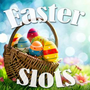 play Easter Eggs Slots - Free Gambling World Series Tournament